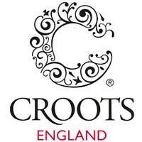 Croots