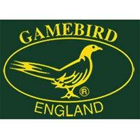 Gamebird
