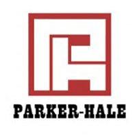 Parker Hale