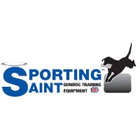 Sporting Saint