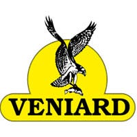 Veniards