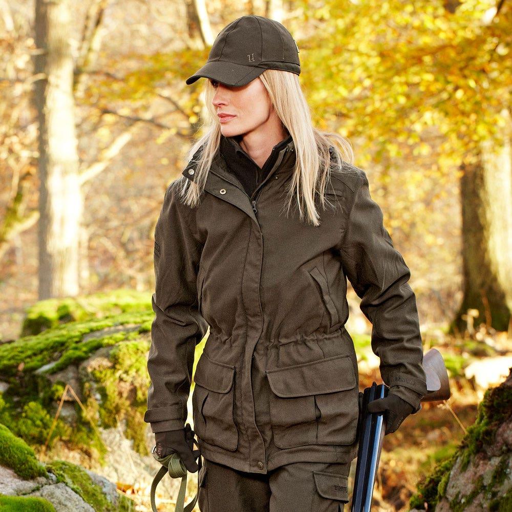 Harkila Pro Hunter X Lady Jacket