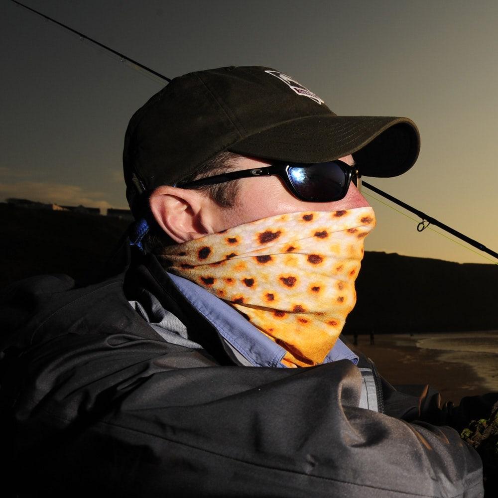 Face Shield Sun Protection >> Buff Sun Headwear | Sun Protection Headwear | Farlows