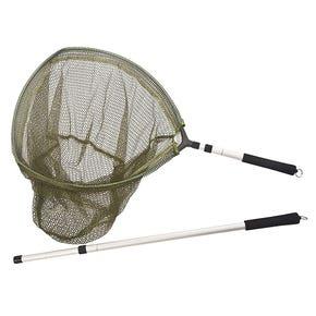 Snowbee 3 in 1 Hand Fishing Net