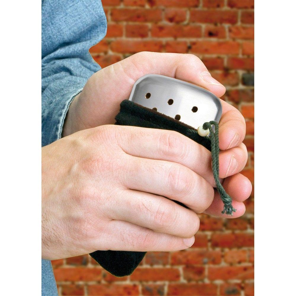 Zippo Hand Warmer Hand Warmers Farlows