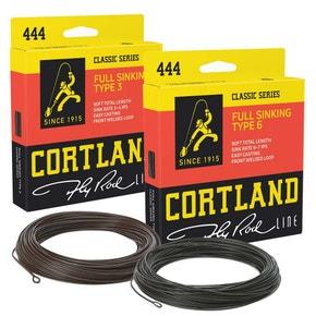 Cortland 444 Sinking Fly Line