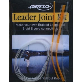 Leader Joint Kit