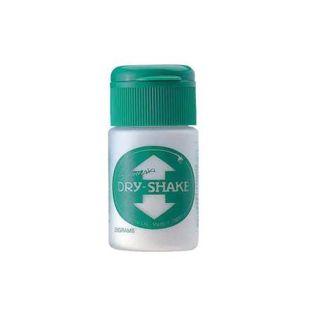 Dry Shake Floatant Powder