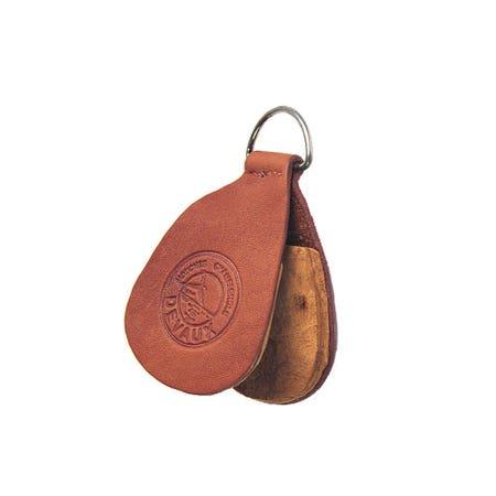 Veniards Amadou Leather Holder
