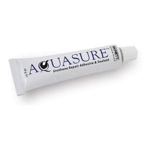 Aquasure Wader Repair