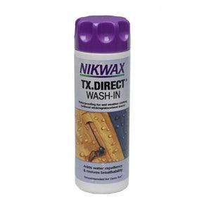 Nikwax TX Direct Wash In