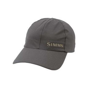 Simms GORE-TEX G4 Cap