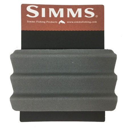 Simms Super Fly Patch