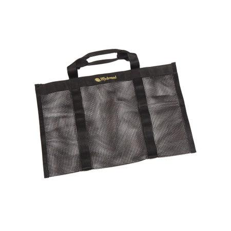 Wychwood Rubber Mesh Bass Bag