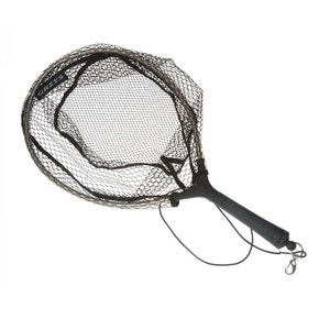 Greys GS Scoop Fishing Net