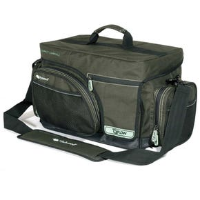 Wychwood Flow Carryall Compact Bag