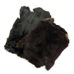 Veniards Mole Skin