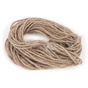 Veniards Chadwicks 477 Killer Bug Wool