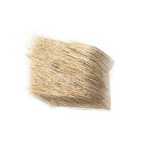 Veniards Elk Hair
