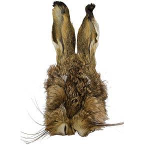 Veniards Whole Hare Mask