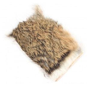 Veniards Hare Body Fur
