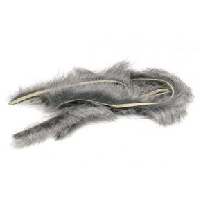 Veniards Rabbit Zonker Strips