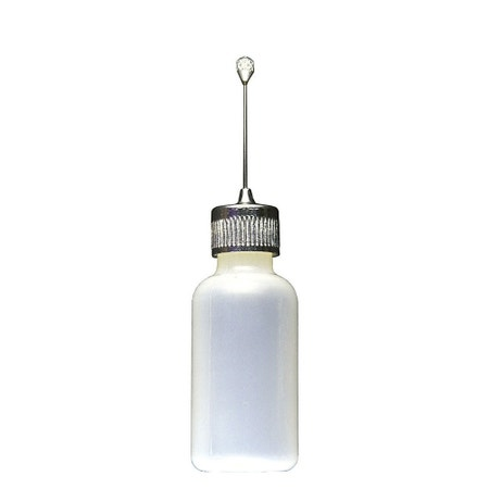 Veniards Varnish Applicator Bottle