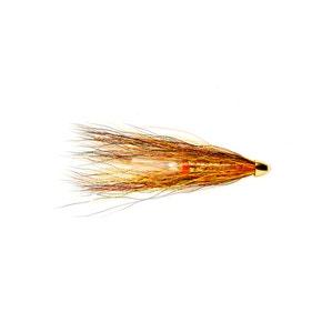 Conehead Willie Gun Gold