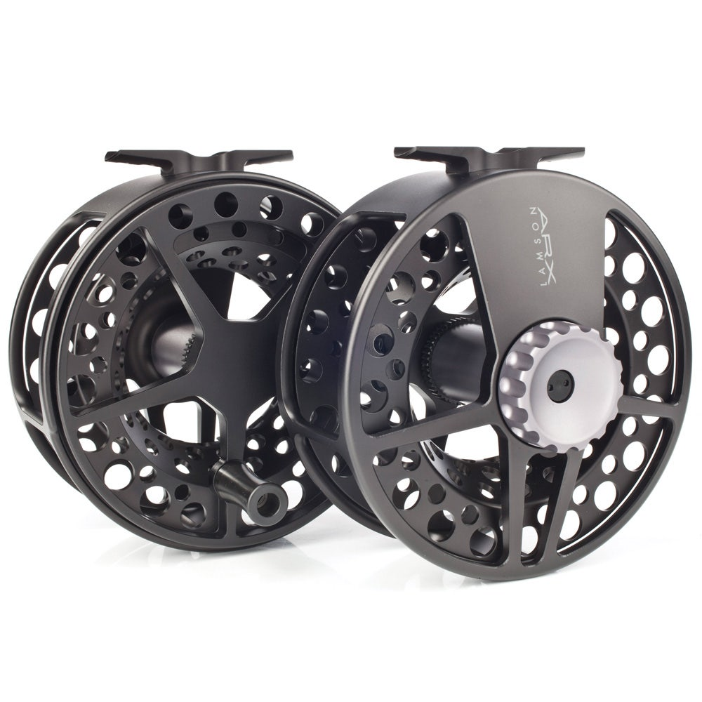 Product Image Lamson ARX Fly Reel