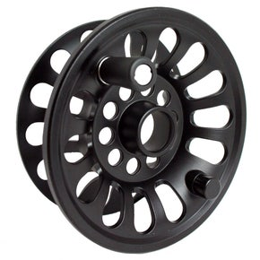 Vision Deep Spare / Replacement Spool