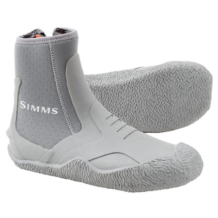 Simms Zipit Bootie II Wading Boots