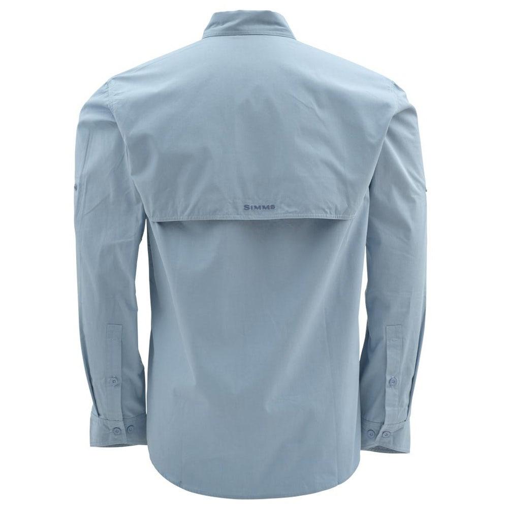 Farlows fly fishing shirts t shirts for Simms fishing shirts