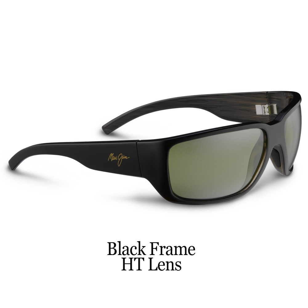 Lenses for Maui jim fishing glasses