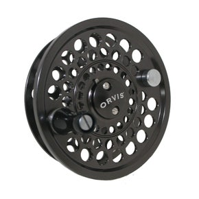 Orvis Battenkill S&P Spare / Replacement Spool