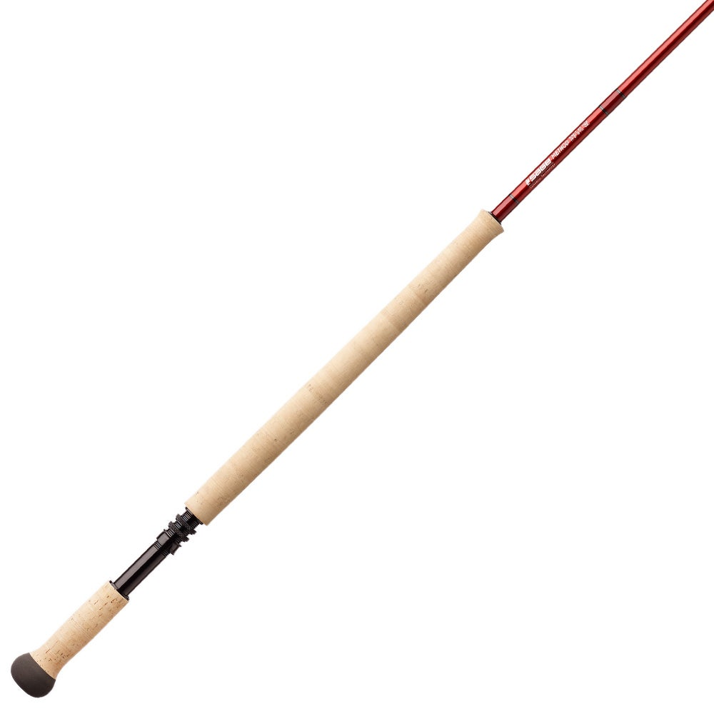 Product Image Sage METHOD Double Handed Fly Rod