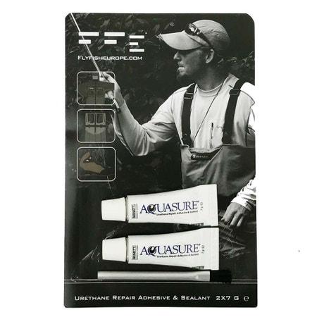 Simms Aquasure Wader Repair Kit