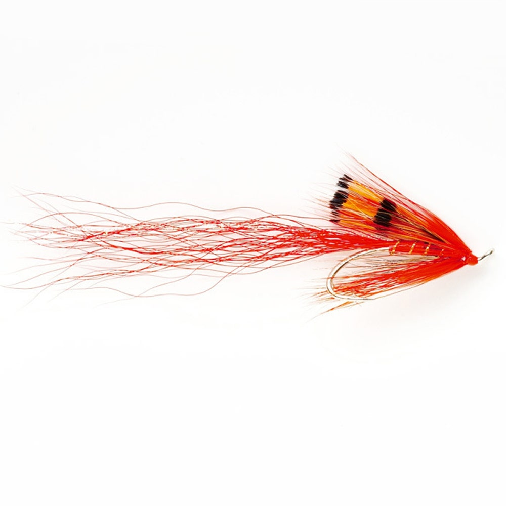 Product Image Ally's Shrimp Red Salmon Double
