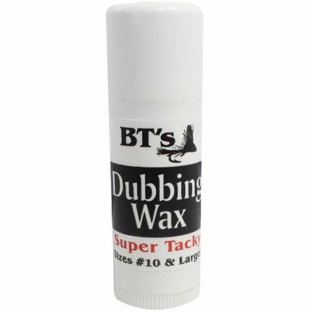 Veniards BT's Dubbing Wax
