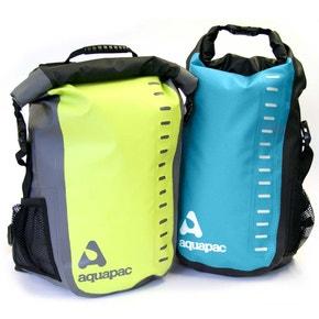 Aquapac Toccoa Waterproof Daysack
