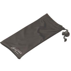 Microfibre Sunglasses Case