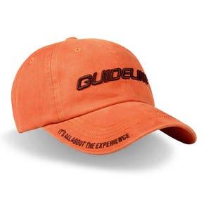Guideline Pumpkin Cap