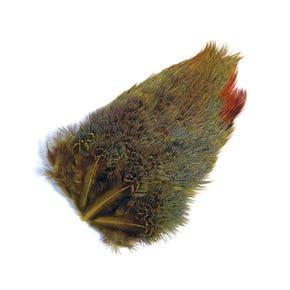 Veniards Cock Pheasant Back Patch
