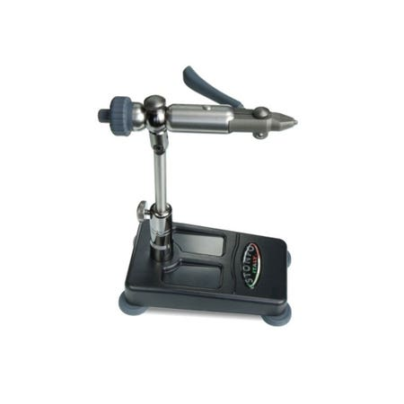 Stonfo Kaiman 609 Fly Tying Vice