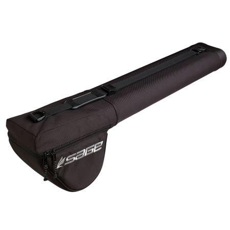 Sage Ballistic Rod & Reel Case