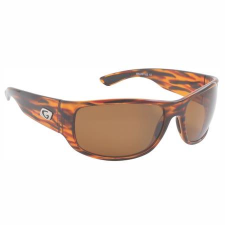 Sportfish Wake Sunglasses