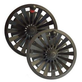Redington Behemoth Spare / Replacement Spool