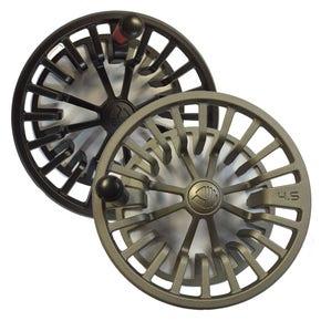 Redington Zero Spare / Replacement Spool