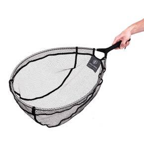 Wychwood Brookman Fishing Net