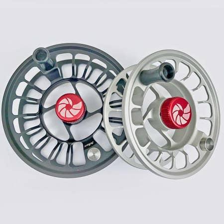 Nautilus X Series Spare / Replacement Spool