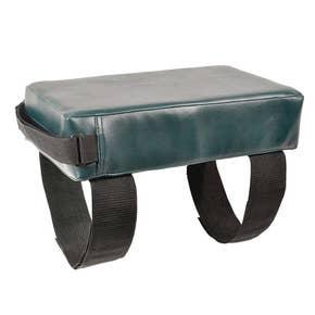 Padded Boat Seat Cushion